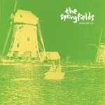 The Springfields - Clown
