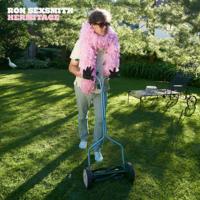 You Don't Wanna Hear It-Ron Sexsmith