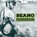 Beano Mojohand