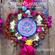Tiempos Nuevos Música Para el Alma - Paz Shanti