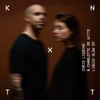 Liquid Slow by Chris Liebing iTunes Track 1