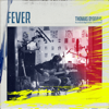 Thomas Dybdahl - Fever  artwork
