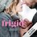 Jennifer L. Armentrout - Frigid: Frigid 1