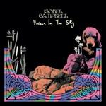 Isobel Campbell - Together