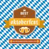 Verschiedene Interpreten - Best Of Oktoberfest - Die erfolgreichsten Wiesn-Hits Grafik