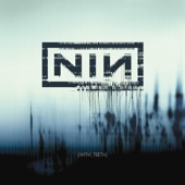 Nine Inch Nails - All The Love In The World (Shindig Refix)