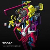 Tipper - Tethers