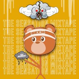 The Sensation Mixtape Mp3 Download