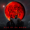 Black Moon - Rise of Da Moon Grafik