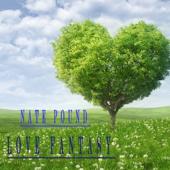 Love Fantasy - EP