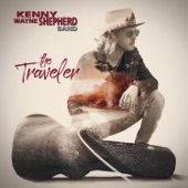 Kenny Wayne Shepherd Band - Gravity