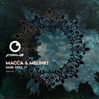 Ok - MACCA-MELINKI