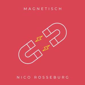 Nico Rosseburg - Magnetisch