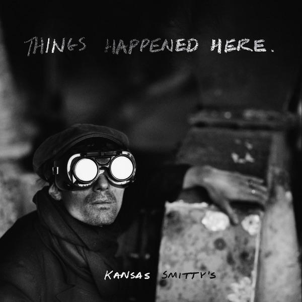 Kansas Smitty's - Sunnyland