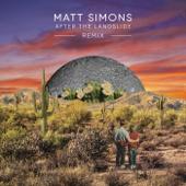 After the Landslide (Remix)