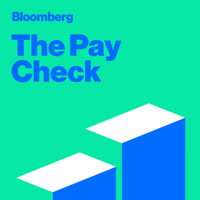 Introducing: Blood River, A New Podcast From Bloomberg