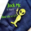Jack Mc
