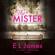 E L James - The Mister (Unabridged)
