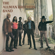 The Allman Brothers Band Whipping Post - The Allman Brothers Band