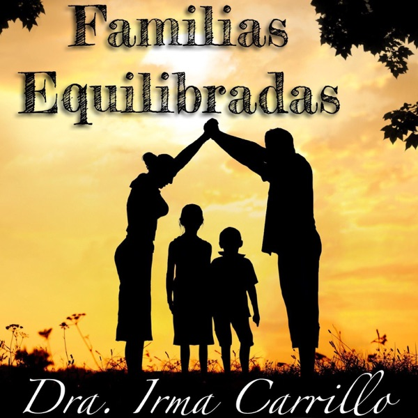 Familias Equilibradas