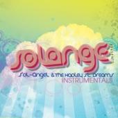 Solange - God Given Name