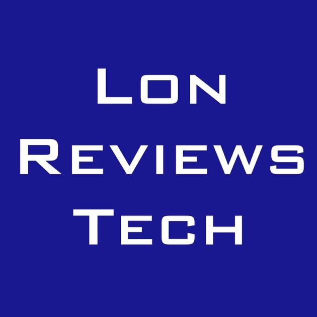Lon TV Podcast by Lon Seidman on Apple Podcasts