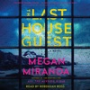 The Last House Guest (Unabridged) AudioBook Download