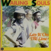 Wailing Souls - No Big Thing