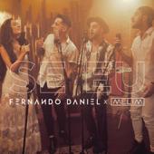 Se Eu (feat. Melim)