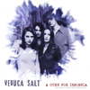 Veruca Salt - A Cure For Insomnia (Live 1995)