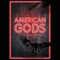 Télécharger American Gods, Saisons 1 et 2 (VF) Episode 16