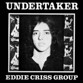 Eddie Criss Group - Undertaker