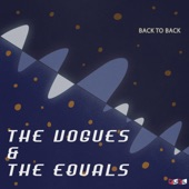 The Vogues - Five O'Clock World