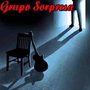 Grupo Sorpresa - Yo Renacere