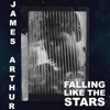Falling like the Stars - James Arthur mp3