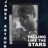 [Download] Falling like the Stars MP3