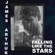 Falling like the Stars - James Arthur