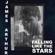 James Arthur - Falling like the Stars