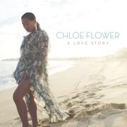 A Love Story - Chloe Flower - Chloe Flower