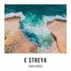 Chris Kross - E Streya - EP kunstwerk