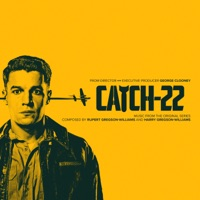 Catch-22 - Official Soundtrack