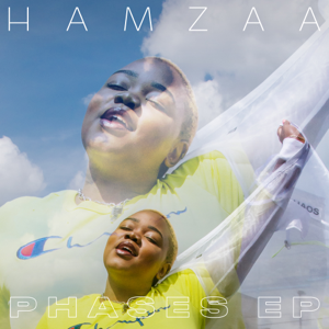 Hamzaa - Hard To Love