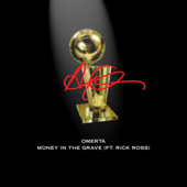 [Download] Money In The Grave (feat. Rick Ross) MP3