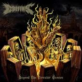 Coffins - Insane
