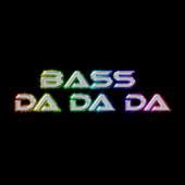 [Download] Bass da da Da MP3