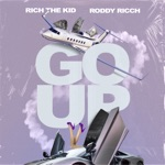 songs like Go Up (feat. Roddy Ricch)