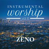 Happy Day Instrumental Guitar  Zeno - Zeno