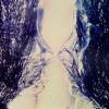 Patrick Watson - Wave artwork