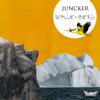Juncker - Wallenberg artwork