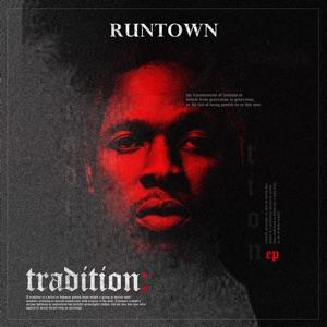 Runtown - Emotions